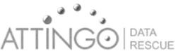 Attingo Data Rescue