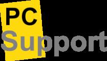 PC Privé Support